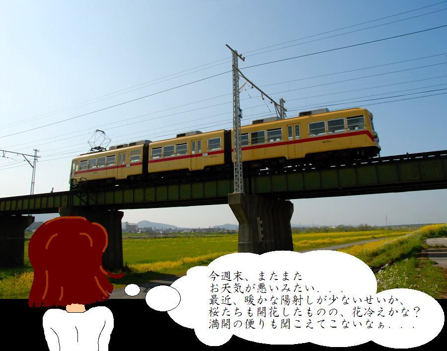 c0136480_1975059.jpg