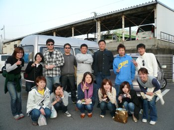 3月29日(土)レスキュー&OW★IN白崎プール_f0079996_1440740.jpg