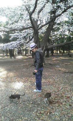こんちは〜_c0015010_22324472.jpg