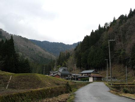 山里で_e0048413_22184090.jpg