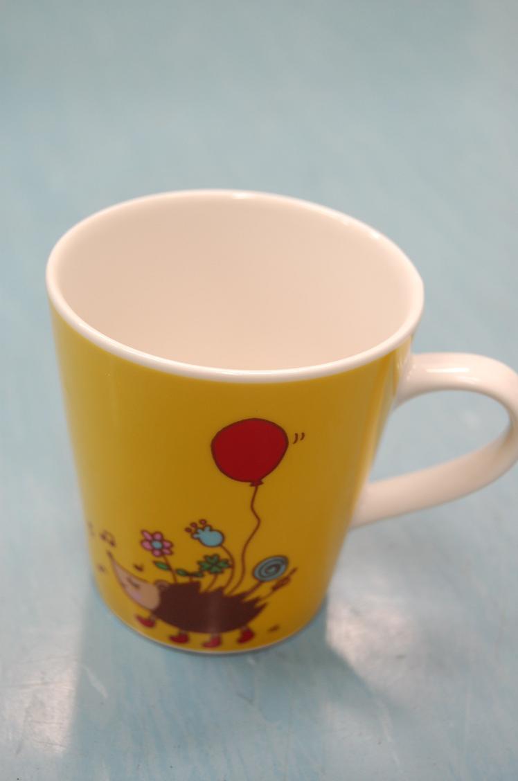 まぐカップ_a0019819_12514274.jpg