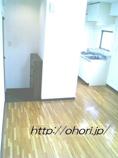 f0145419_170836.jpg