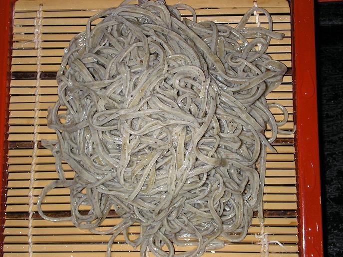 蕎麦はしご_f0050226_030976.jpg