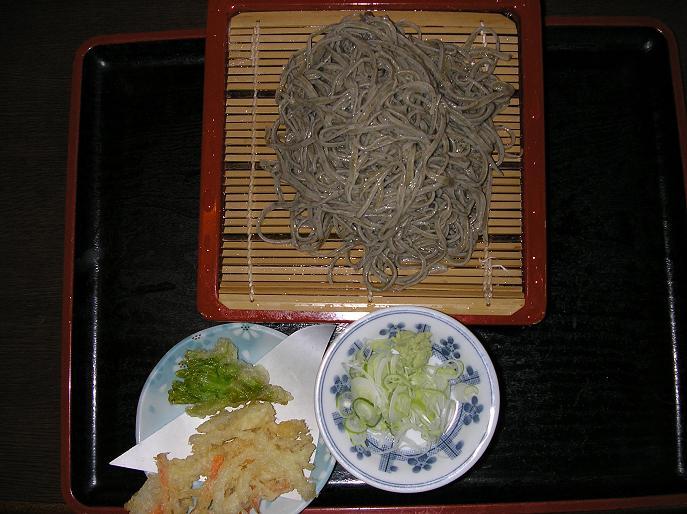 蕎麦はしご_f0050226_032010.jpg