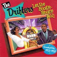 Fools Fall in Love by the Drifters_f0147840_0104428.jpg