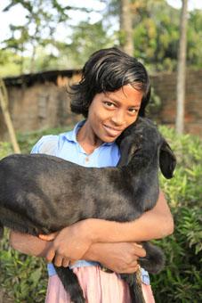 バングラデシュに行ってきました_a0086851_16353753.jpg