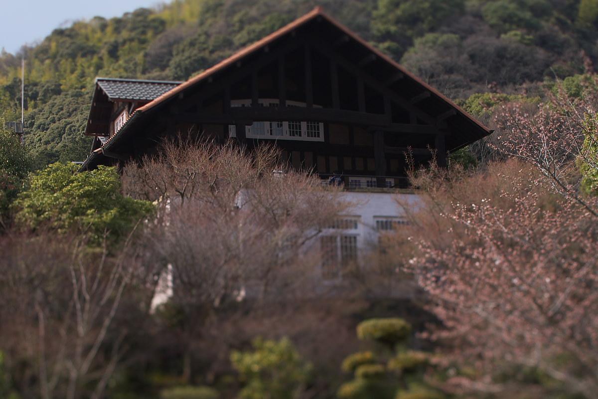 大山崎山荘美術館_f0021869_23545143.jpg