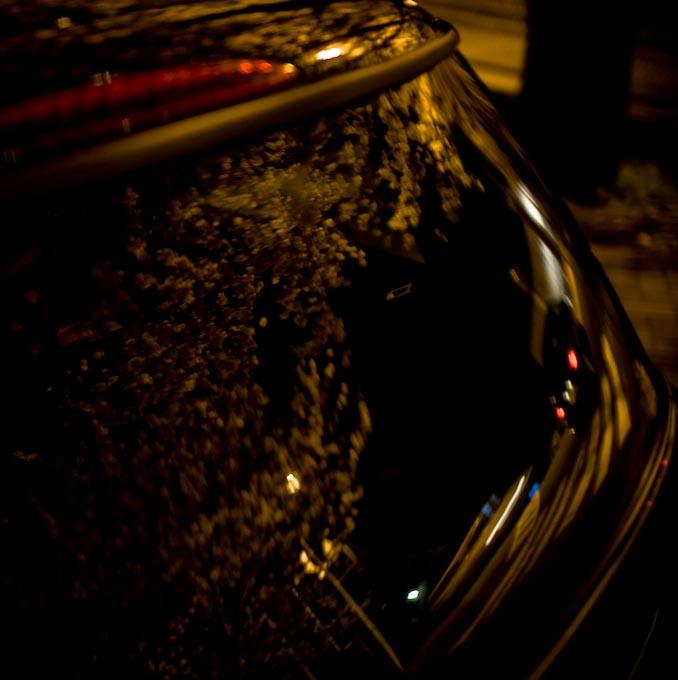 夜桜2_c0150383_22311782.jpg