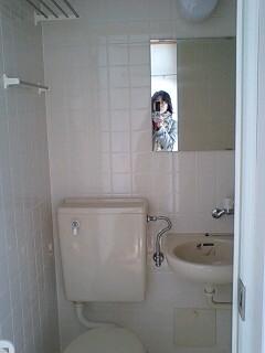 風呂つき_b0061491_2215532.jpg