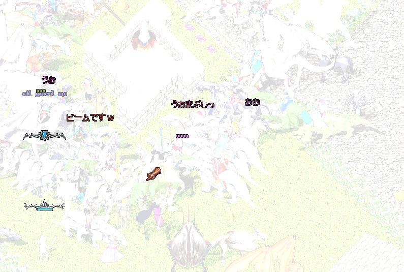 d0141599_18473349.jpg