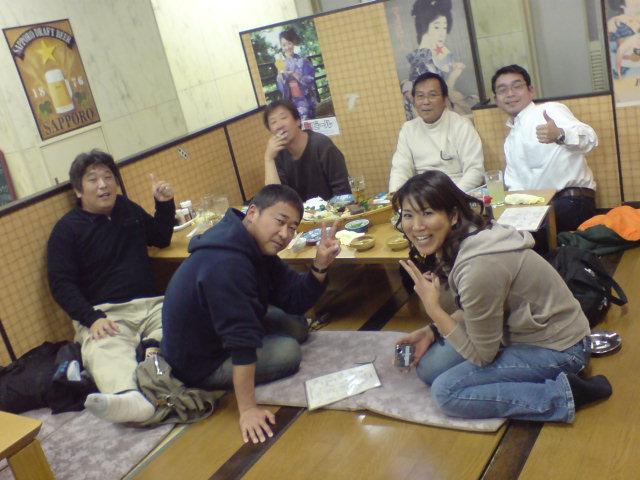 4店舗合同!まぐろ祭り串本ツアー_e0115199_2142746.jpg