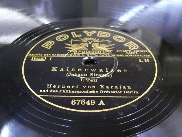 カラヤンのSPレコード_a0047010_1611118.jpg
