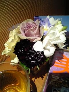 ジュリーク 日本橋_c0103712_0315541.jpg