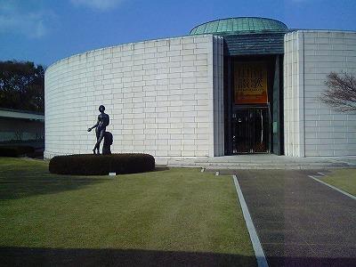 ひろしま美術館に行く_c0060919_15534264.jpg