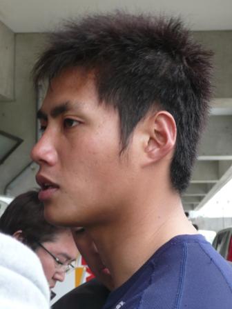 陳偉殷の画像 p1_38