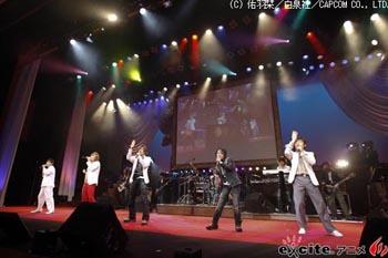 祥慶フェスティバル2008★〜Time Traveler〜_e0025035_16392626.jpg