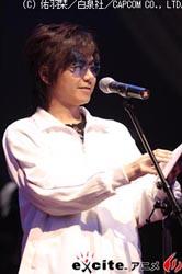祥慶フェスティバル2008★〜Time Traveler〜_e0025035_16443469.jpg