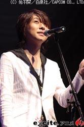 祥慶フェスティバル2008★〜Time Traveler〜_e0025035_16444816.jpg