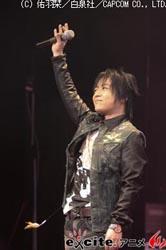祥慶フェスティバル2008★〜Time Traveler〜_e0025035_16484174.jpg