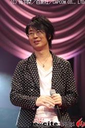 祥慶フェスティバル2008★〜Time Traveler〜_e0025035_16491691.jpg