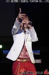 祥慶フェスティバル2008★〜Time Traveler〜_e0025035_16504722.jpg