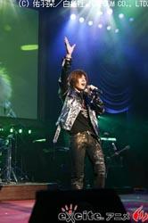 祥慶フェスティバル2008★〜Time Traveler〜_e0025035_16505721.jpg
