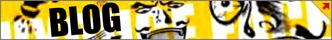 vol.351 【へうげた書店をさがせ】オフィス街大乱〜紀伊國屋書店本町店_b0081338_10513069.jpg
