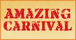 Amazing Carnival