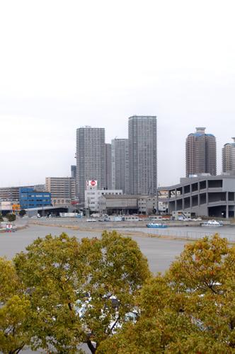 東京ビッグサイトで撮影会_a0003650_2218590.jpg