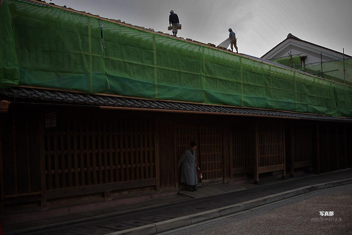 京都 伏見区界隈 _f0021869_94858100.jpg