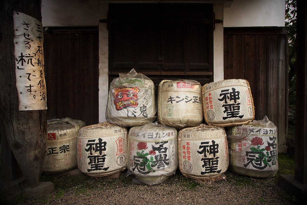 京都 伏見区界隈 _f0021869_9494012.jpg