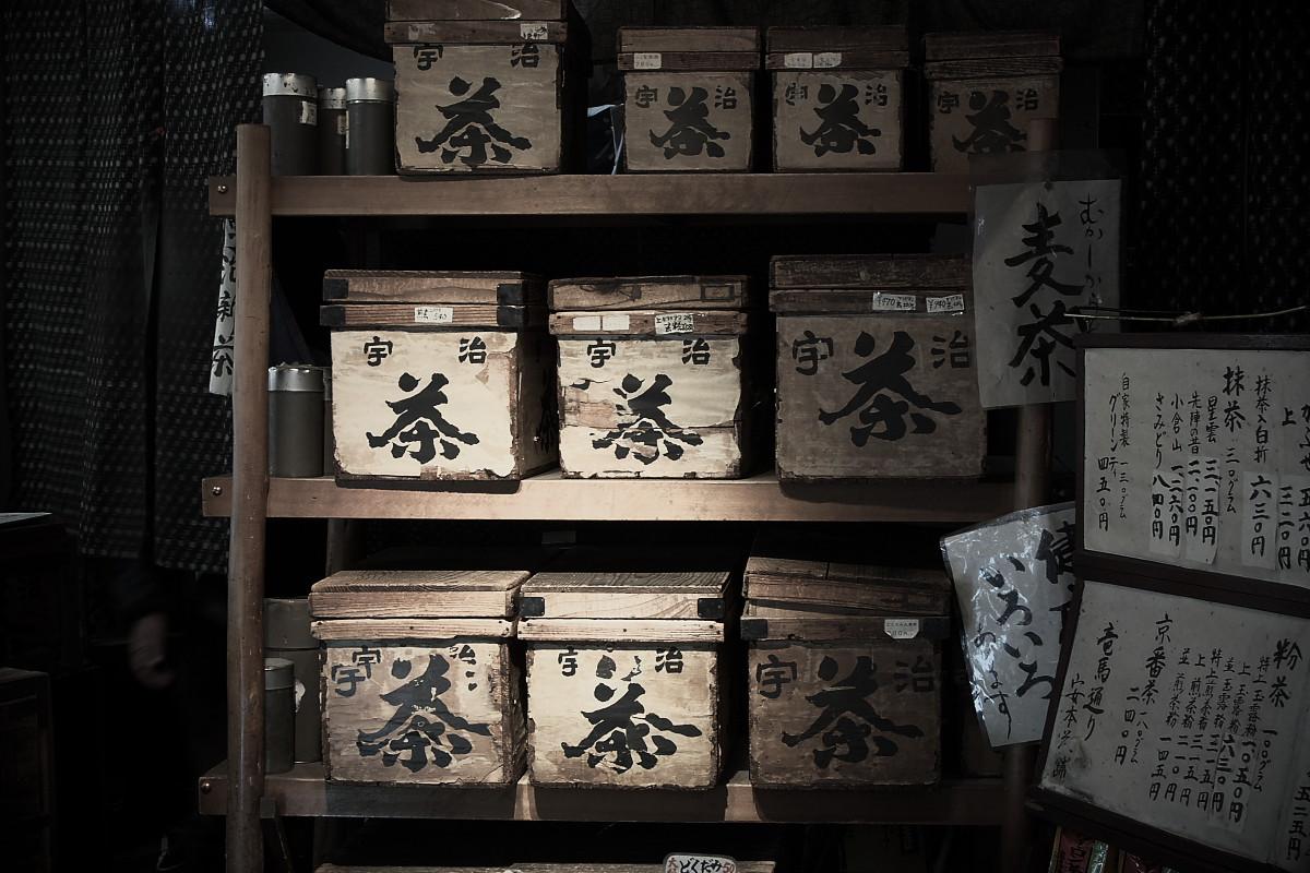 京都 伏見区界隈 _f0021869_9502116.jpg