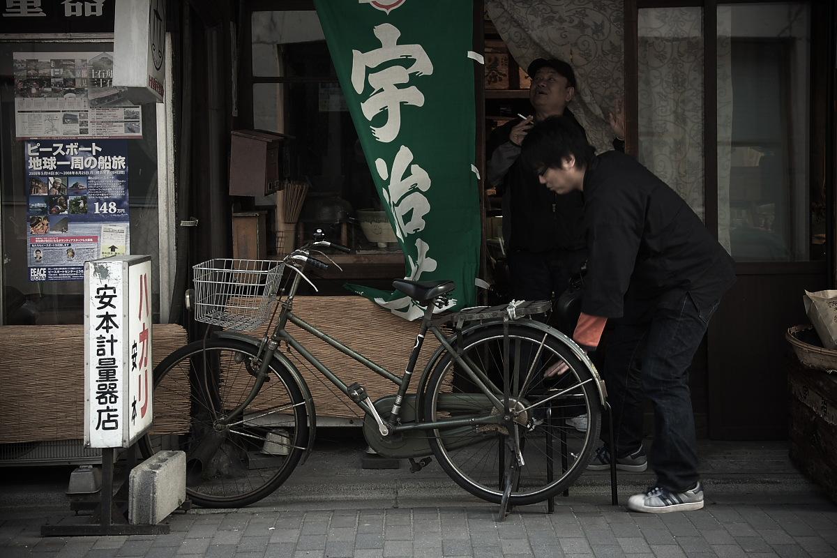 京都 伏見区界隈 _f0021869_951151.jpg