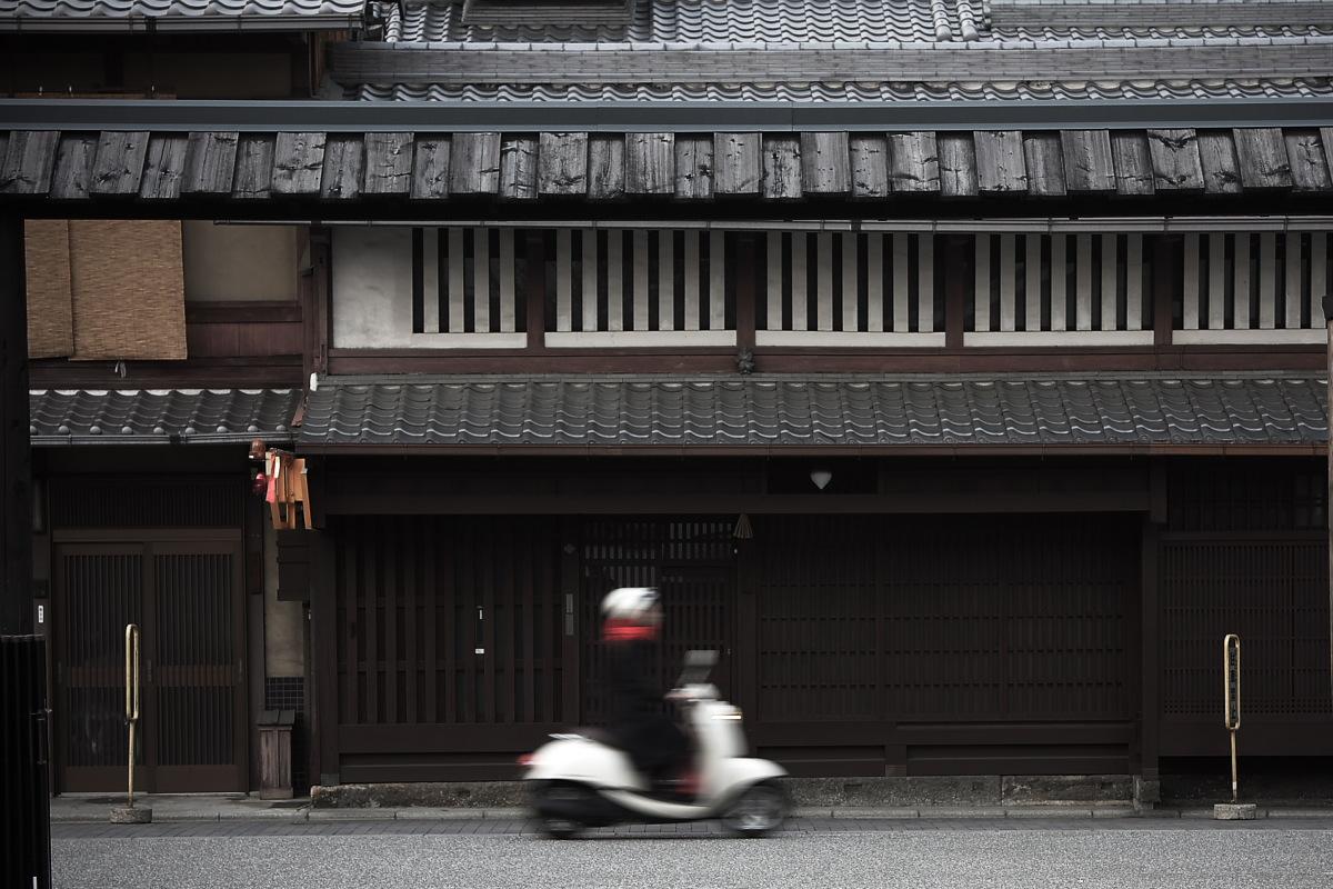 京都 伏見区界隈 _f0021869_9521746.jpg