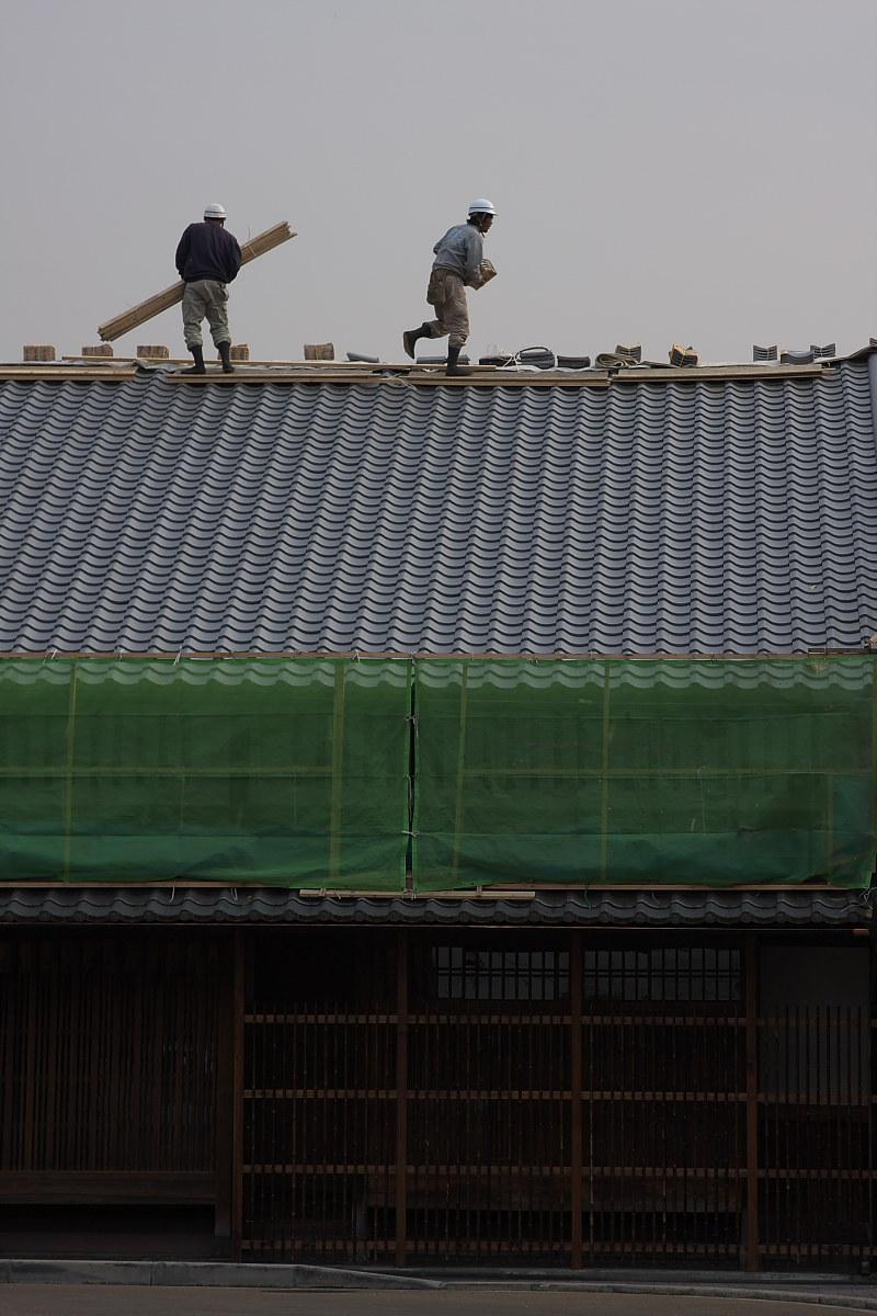 京都 伏見区界隈 _f0021869_9525149.jpg