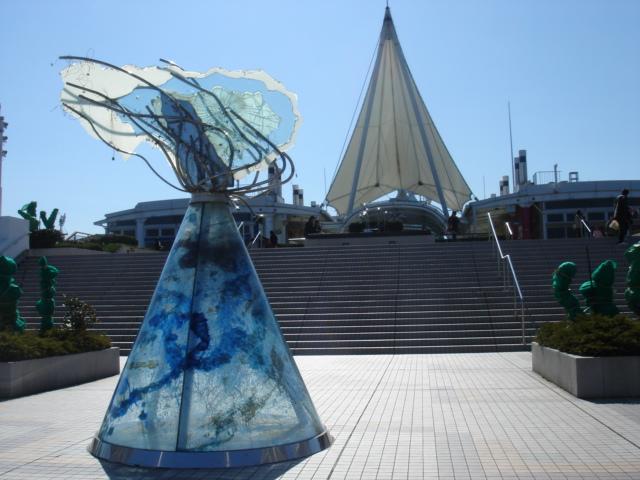 海ほたる : TOKYO BAYOASIS_f0011179_19595711.jpg