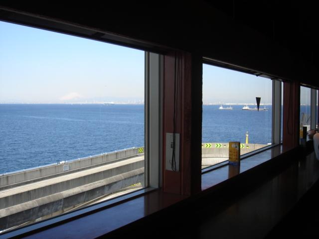 海ほたる : TOKYO BAYOASIS_f0011179_20416.jpg