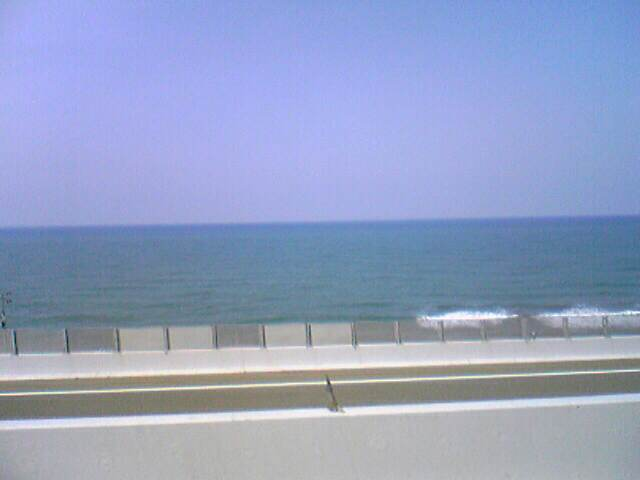 Spring colored Sea, 春色の海_e0142585_13385660.jpg