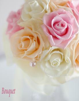 春色のBouquet_b0111306_0452240.jpg