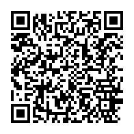 f0115412_19353635.jpg