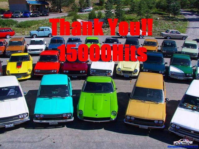 THANK YOU!!_a0095515_2316338.jpg
