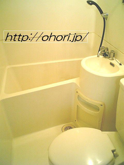f0145419_20542847.jpg