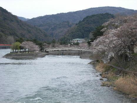 18きっぷで、京都へ_f0082141_1457985.jpg
