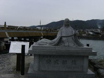 18きっぷで、京都へ_f0082141_14582491.jpg