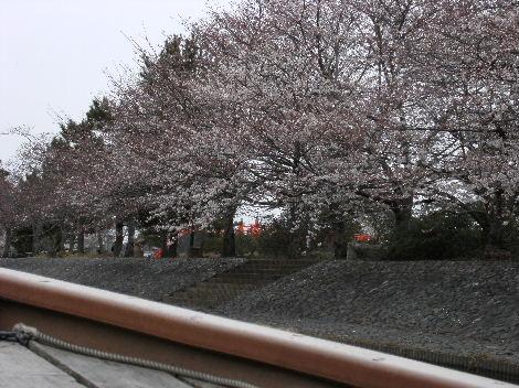 18きっぷで、京都へ_f0082141_1510497.jpg