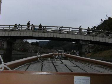 18きっぷで、京都へ_f0082141_1583451.jpg