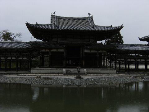 18きっぷで、京都へ_f0082141_16255760.jpg
