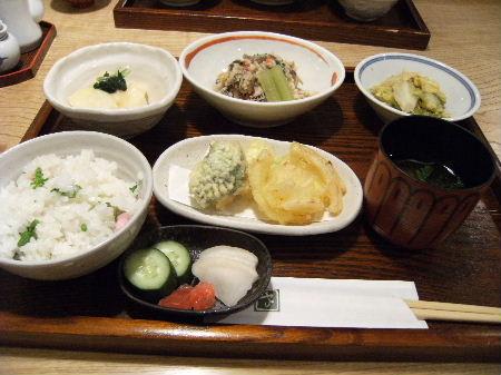 18きっぷで、京都へ_f0082141_16575254.jpg