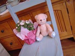 teddy bear story vol.4_d0141953_8321770.jpg