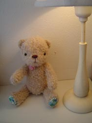 teddy bear story vol.4_d0141953_844017.jpg